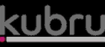 Kubru - especialidades culinarias